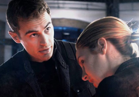divergent-movie-photo-8