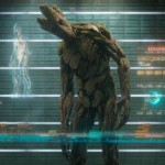 guardians-of-the-galaxy-movie-photo-4