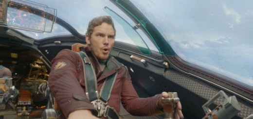 guardians-of-the-galaxy-movie-photo-7