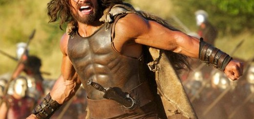 hercules-movie