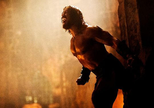 hercules-movie-photo-2