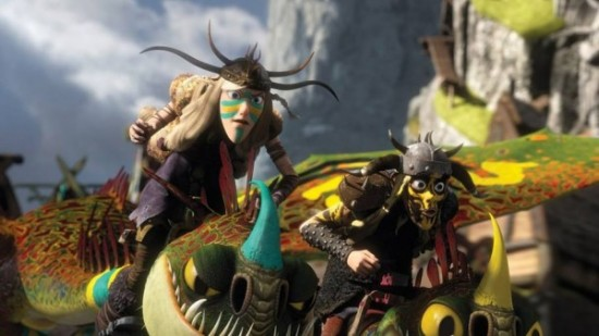 how-to-train-your-dragon-movie-photo-2