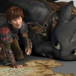 how-to-train-your-dragon-movie-photo-4