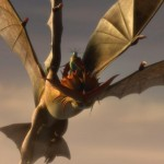 how-to-train-your-dragon-movie-photo-6