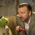 muppets-most-wanted-movie-photo-1