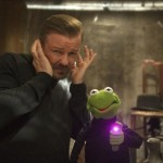muppets-most-wanted-movie-photo-2