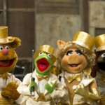 muppets-most-wanted-movie-photo-5