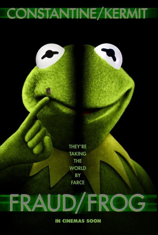 muppets-most-wanted-movie-poster-2 #78980