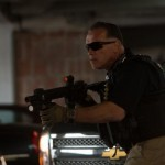 sabotage-movie-photo-4