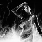 sin-city-a-dame-to-kill-for-movie-photo-1