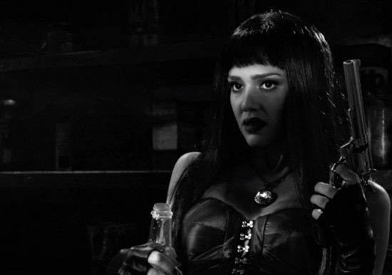 sin-city-a-dame-to-kill-for-movie-photo-3