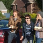 the-fault-in-our-stars-movie-photo-1