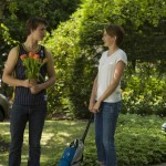 the-fault-in-our-stars-movie-photo-2