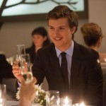 the-fault-in-our-stars-movie-photo-5