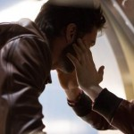 x-men-days-of-future-past-movie-photo-4