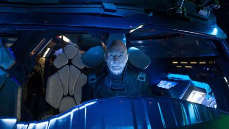 x-men-days-of-future-past-movie-photo-6