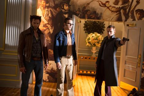 x-men-days-of-future-past-movie-photo-8