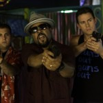 22-jump-street-movie-photo-1