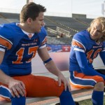22-jump-street-movie-photo-3
