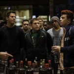 22-jump-street-movie-photo-4