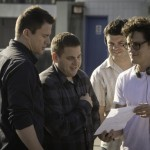 22-jump-street-movie-photo-5