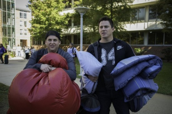 22-jump-street-movie-photo-7