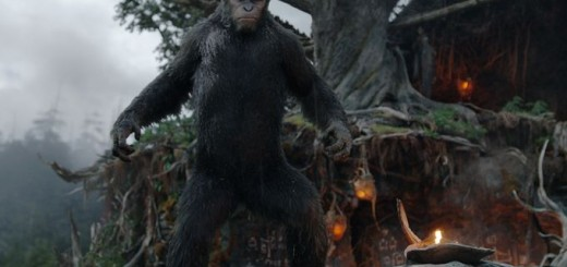 dawn-of-the-planet-of-the-apes-movie-photo-1