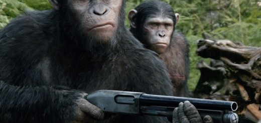 dawn-of-the-planet-of-the-apes-movie-photo-3