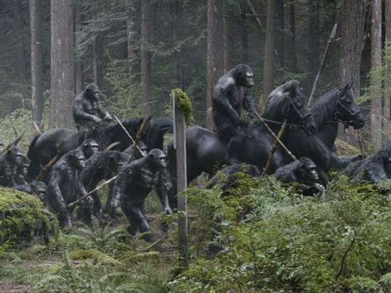 dawn-of-the-planet-of-the-apes-movie-photo-5