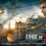 edge-of-tomorrow-movie-poster-1
