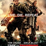 edge-of-tomorrow-movie-poster-3