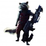 guardians-of-the-galaxy-photo-1