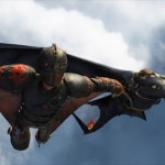how-to-train-your-dragon-2-movie-photo-1