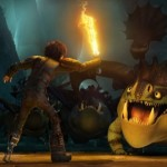 how-to-train-your-dragon-2-movie-photo-2