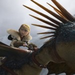 how-to-train-your-dragon-2-movie-photo-7