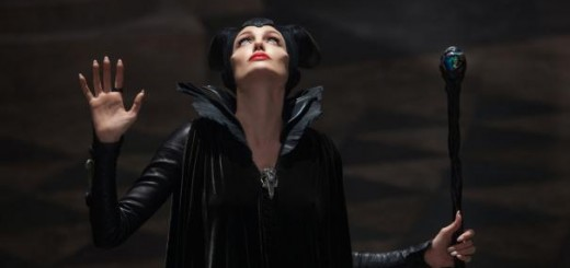 maleficent-movie-photo-1