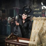 maleficent-movie-photo-4
