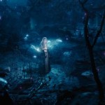 maleficent-movie-photo-9