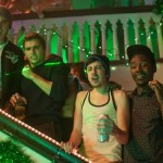 neighbors-movie-photo-1
