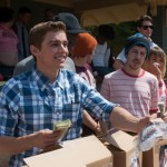 neighbors-movie-photo-6