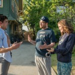 neighbors-movie-photo-7