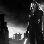sin-city-a-dame-to-kill-for-movie-photo-4