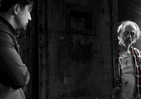 sin-city-a-dame-to-kill-for-movie-photo-6