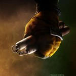 teenage-mutant-ninja-turtles-movie-poster-2