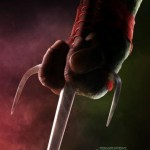 teenage-mutant-ninja-turtles-movie-poster-4