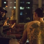 the-equalizer-movie-photo-2