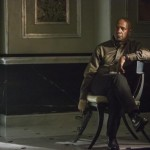 the-equalizer-movie-photo-4