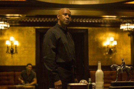 the-equalizer-movie-photo-5