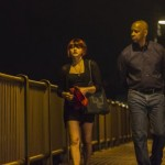 the-equalizer-movie-photo-6