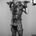 the-expendables-character-poster-1
